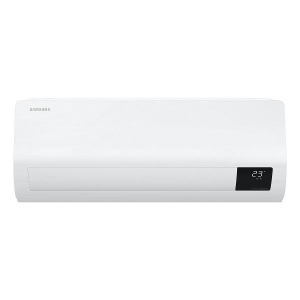 SAMSUNG Air Conditioning 12000 BTU Inverter AR13TYHZCWKNST