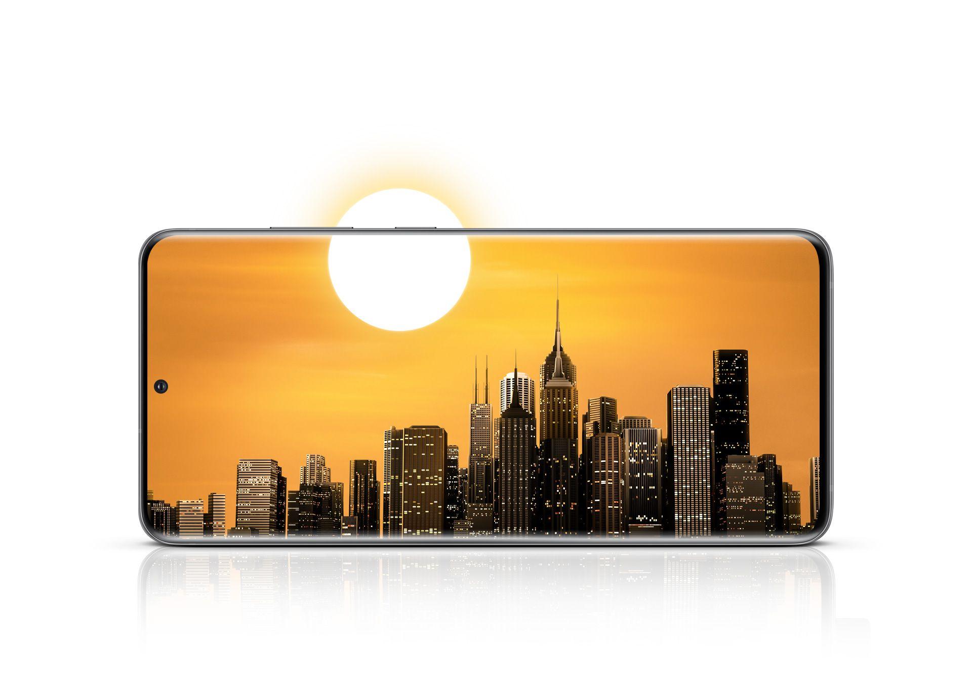 Samsung Galaxy S20 | S20 + | S20 Ultra 5G