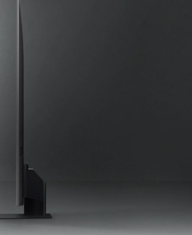 SMART DTV SAMSUNG