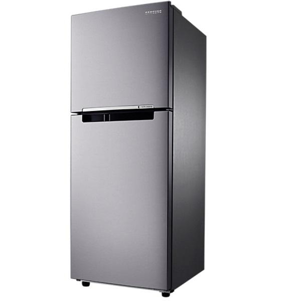 Double Doors Refrigerator 74 Cubic RT20HAR1DSAST -1