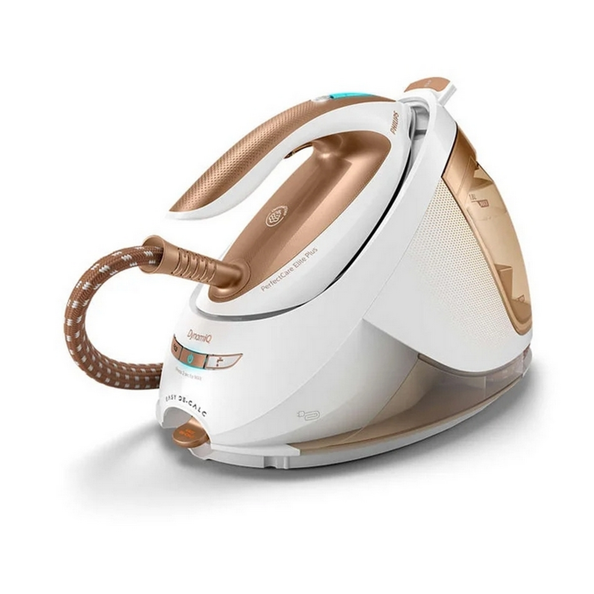 Philips PerfectCare Elite Plus GC9670/50_2