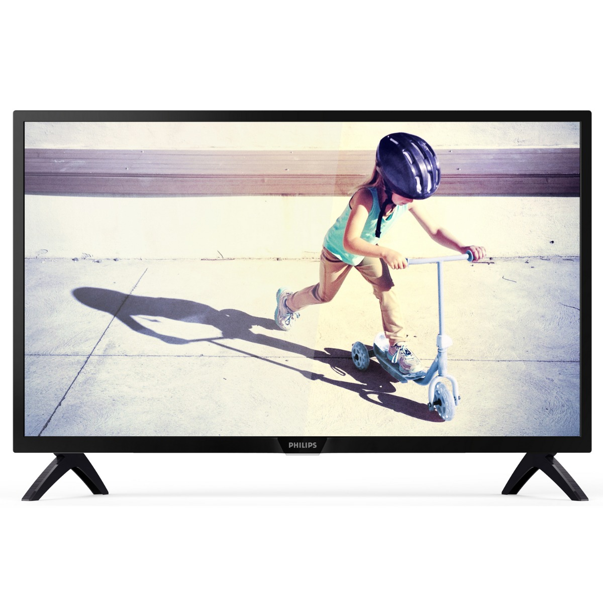 philips DTV 32PHT4002S