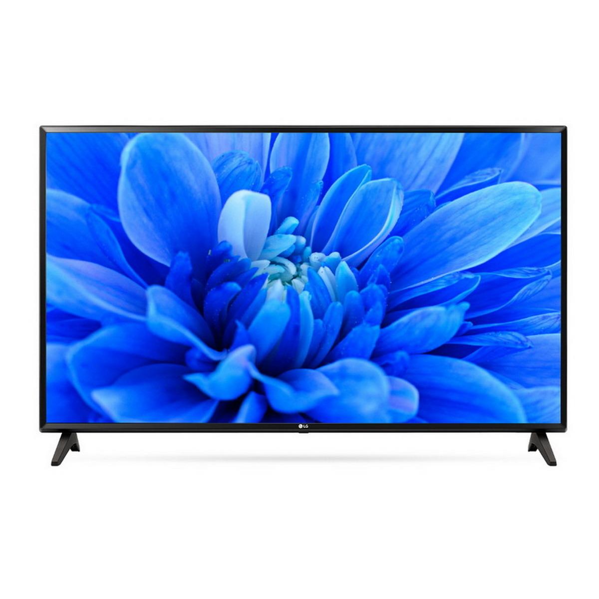 """LG TV FHD LED (43"""", Smart) 43LM5700PTC.ATM"""