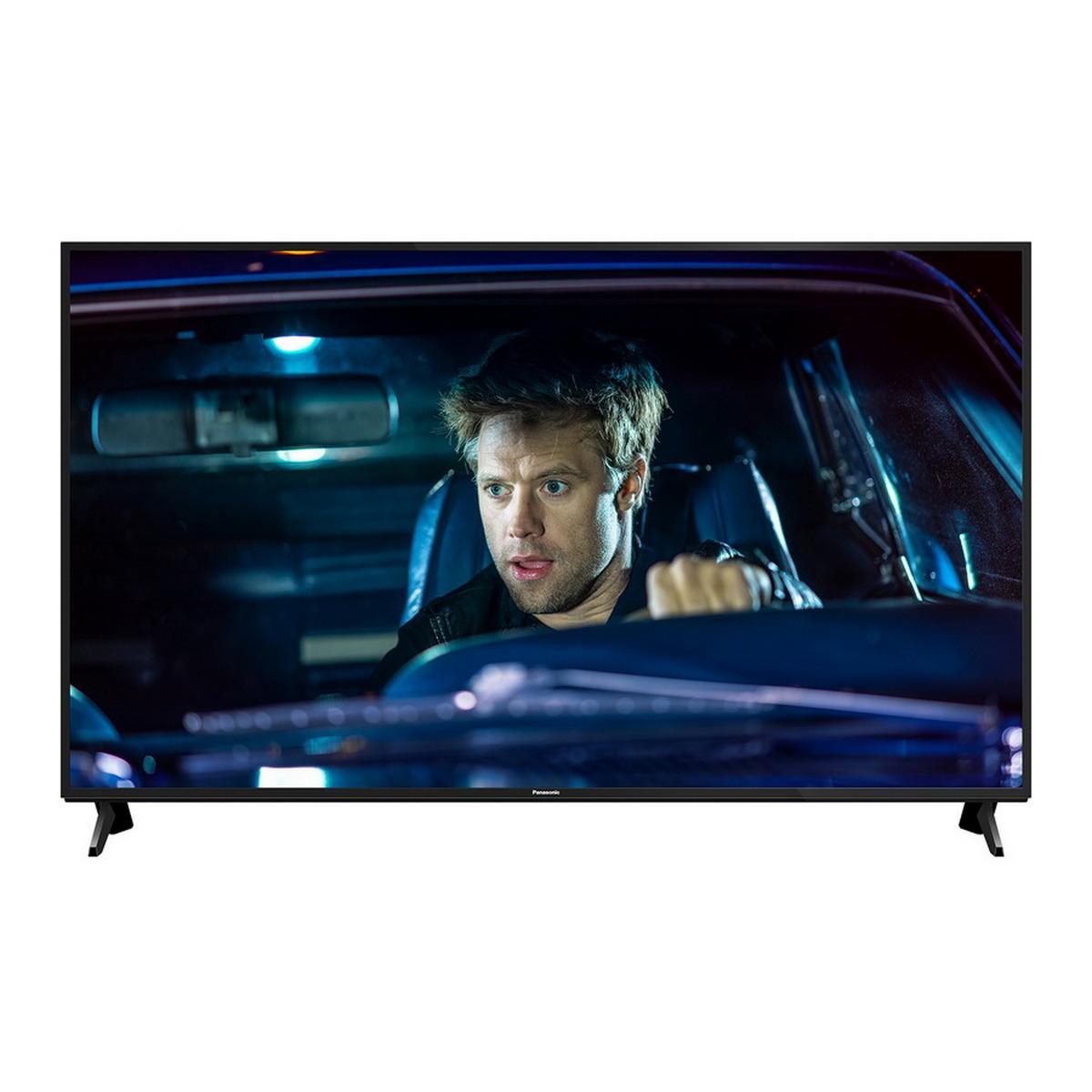 Panasonic Smart TV TH-65GX600T