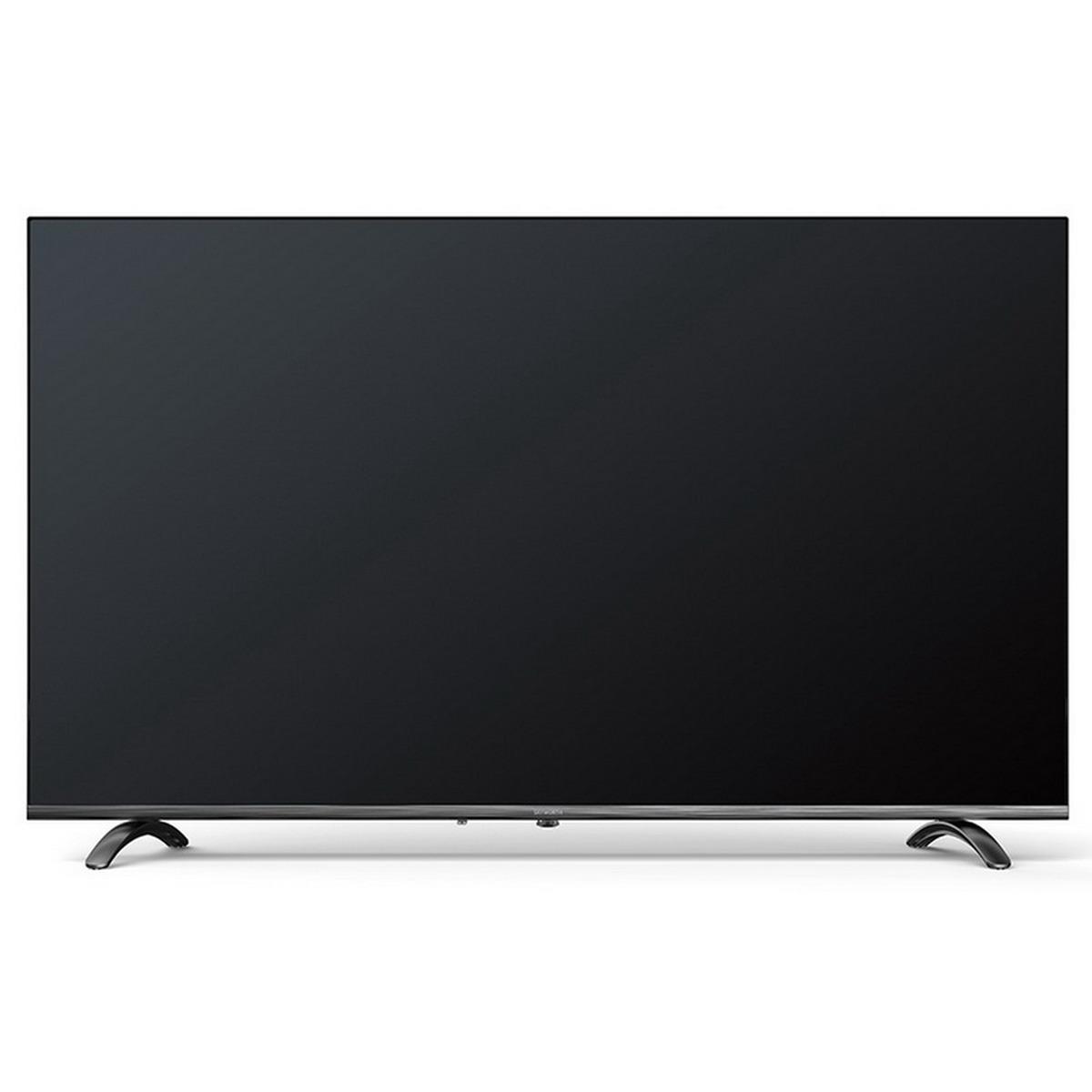 TV UHD LED (55