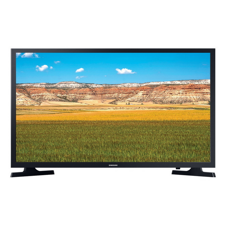 TV HD LED (32