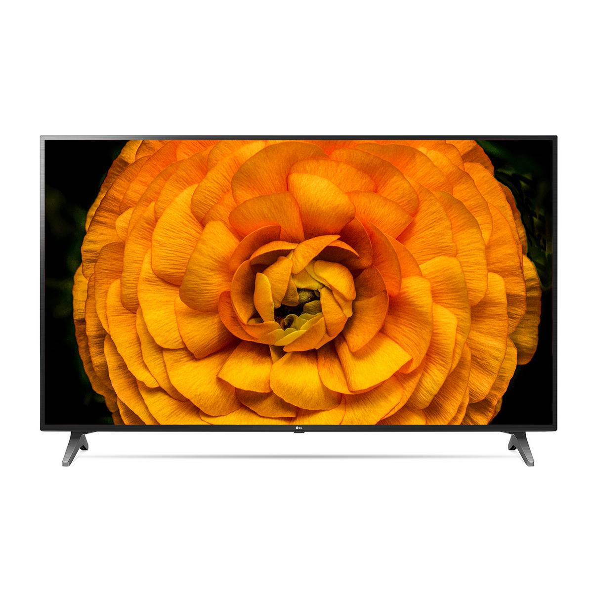 TV UHD LED 2020 (55