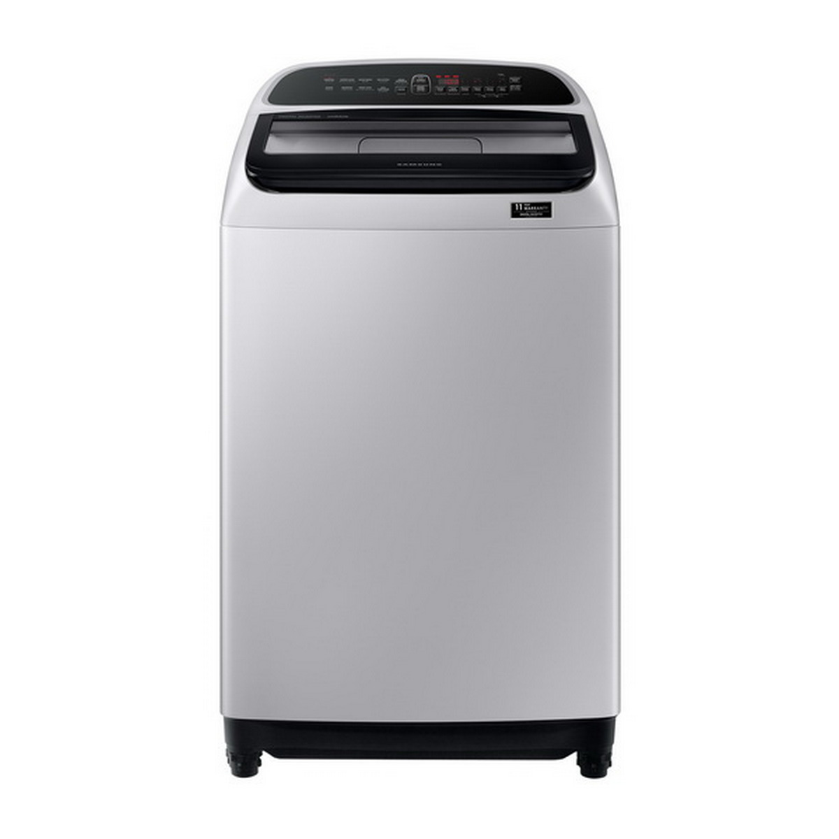 SAMSUNG Top Load Washing Machine 10 kg WA10T5260BYST