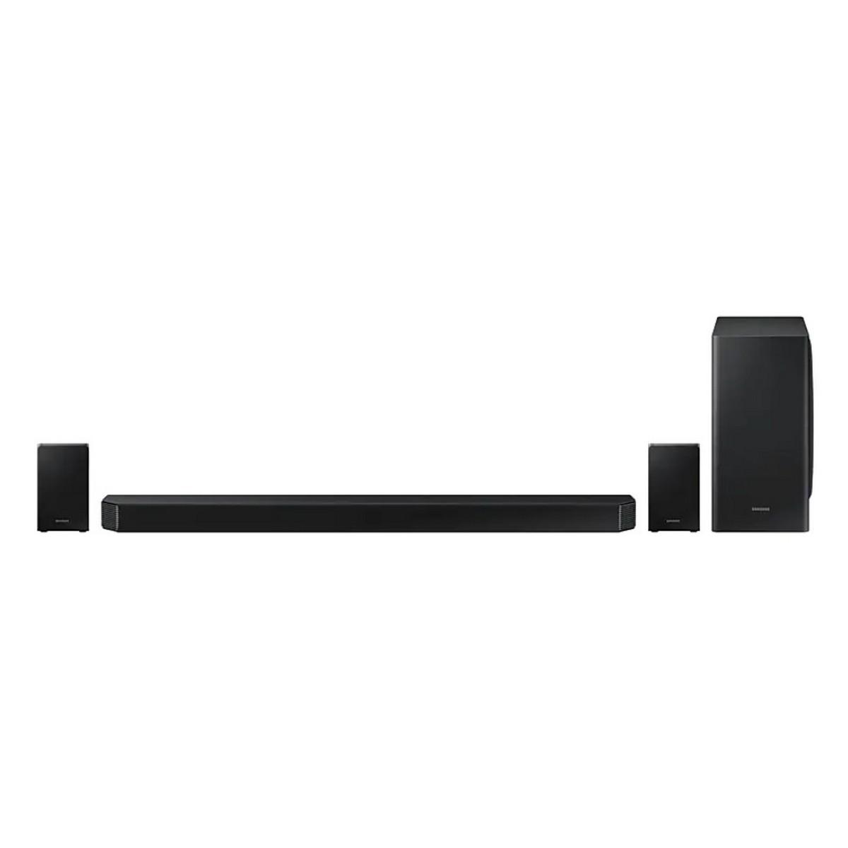 SAMSUNG Sound Bar HW-Q950TXT