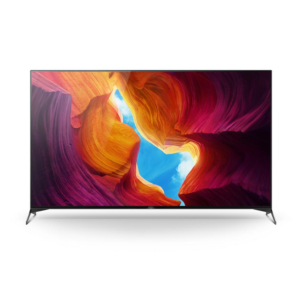 TV UHD LED (65