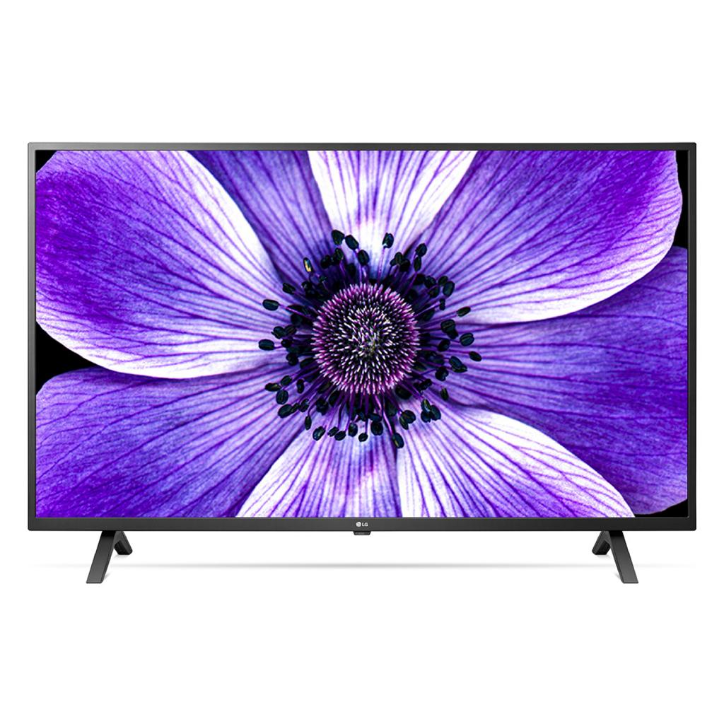 TV UHD LED 2020 (50