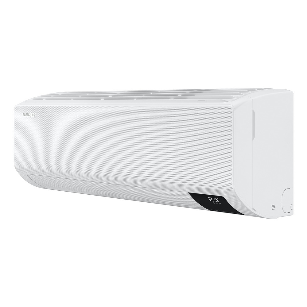 Samsung Air Conditioning 10000 BTU Inverter AR10AYECBWKNST