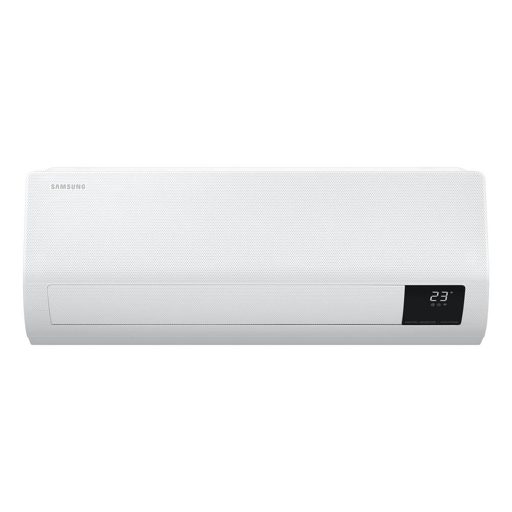 Samsung Air Conditioning 21500 BTU Inverter AR24AYECBWKNST