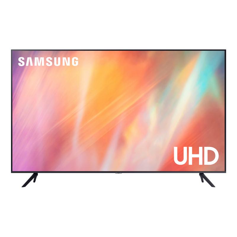 SAMSUNG TV UHD LED (50
