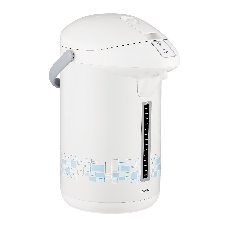 กระติกน้ำร้อน (3.3 ลิตร) รุ่น PLK-G33
