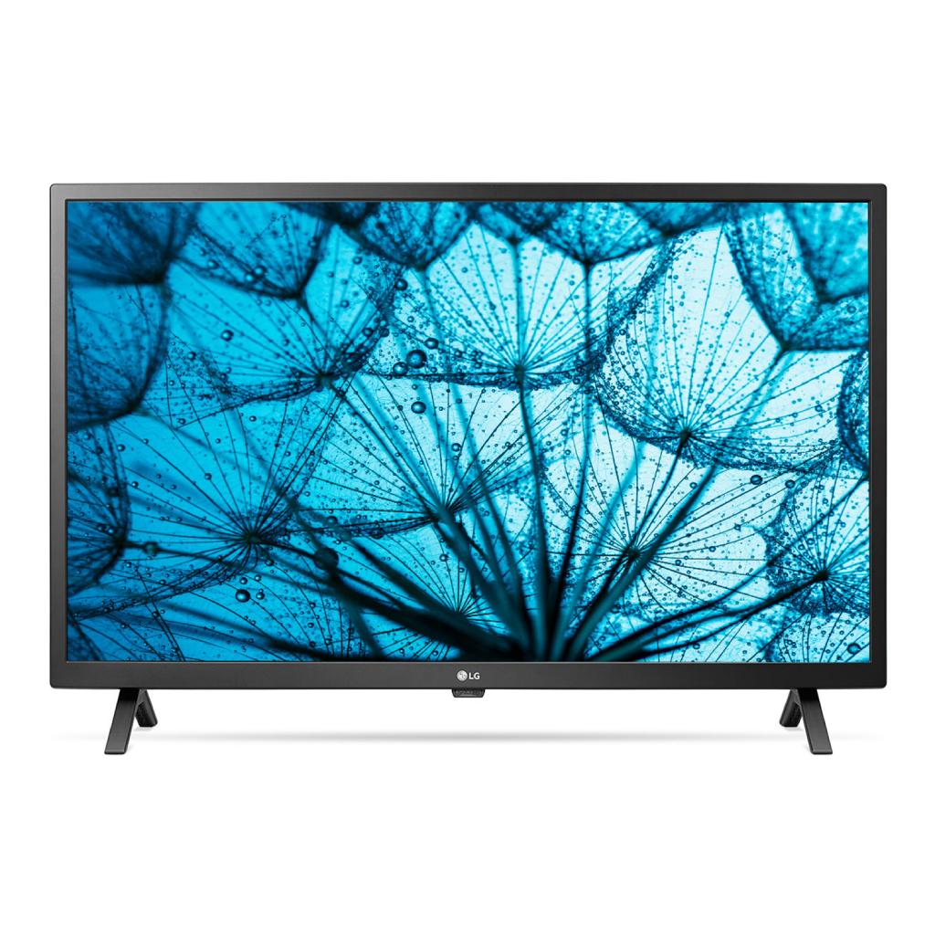 TV FHD LED 2020 (43