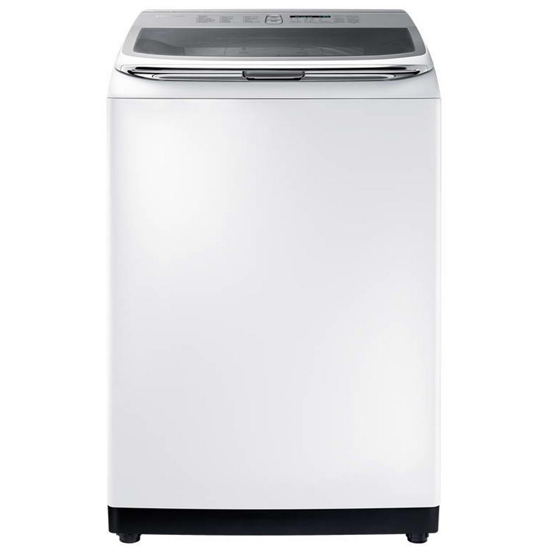 Samsung Top Load Washing Machine 18kg WA18M8700GWST