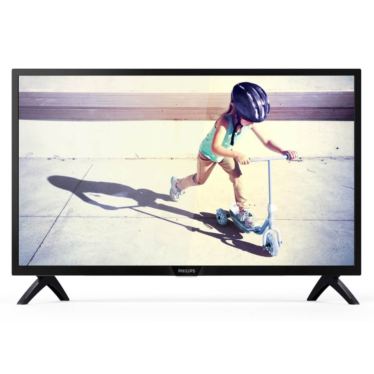 "Philips TV HD LED (32"") 32PHA3002S"