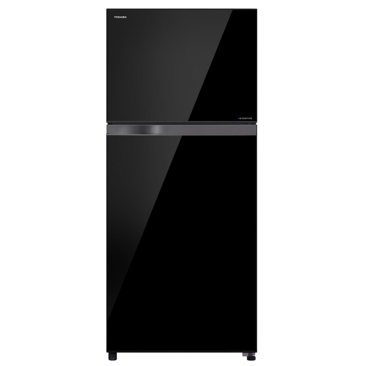 ตู้เย็น 2 ประตู (14.6 คิว) รุ่น GR-AG46KDZ(XK)