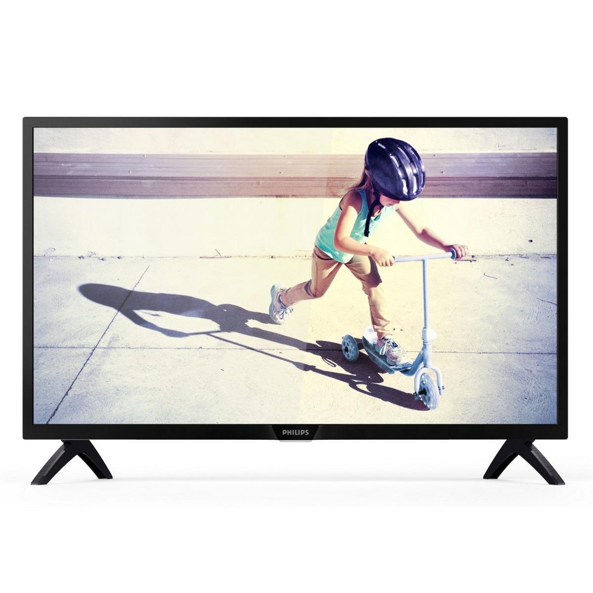 "Philips TV HD LED (32 "", Smart) 32PHT5853S"