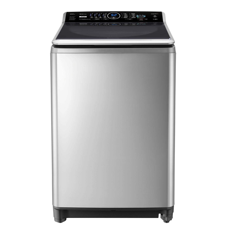 เครื่องซักผ้าฝาบน (12.5 kg) รุ่น NA-FS12X7LRC