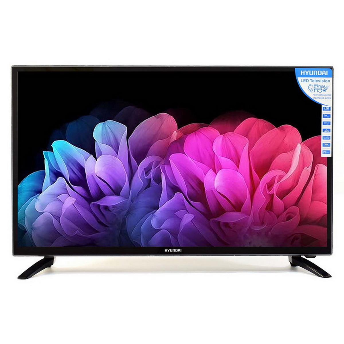 TV FHD LED (32