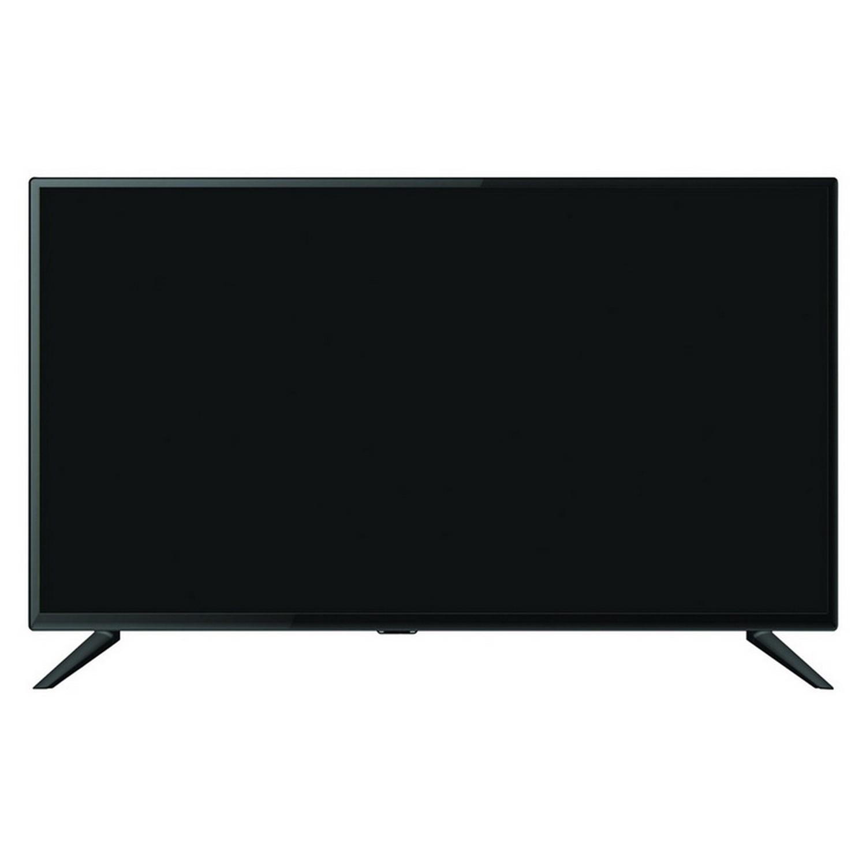 """TV FHD LED (32"""") 32HD511AN"""