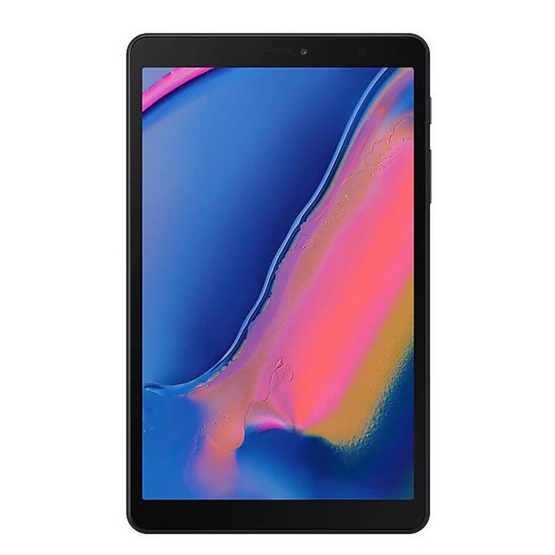 Galaxy Tab A 2562 (32 GB, Grey) with S Pen