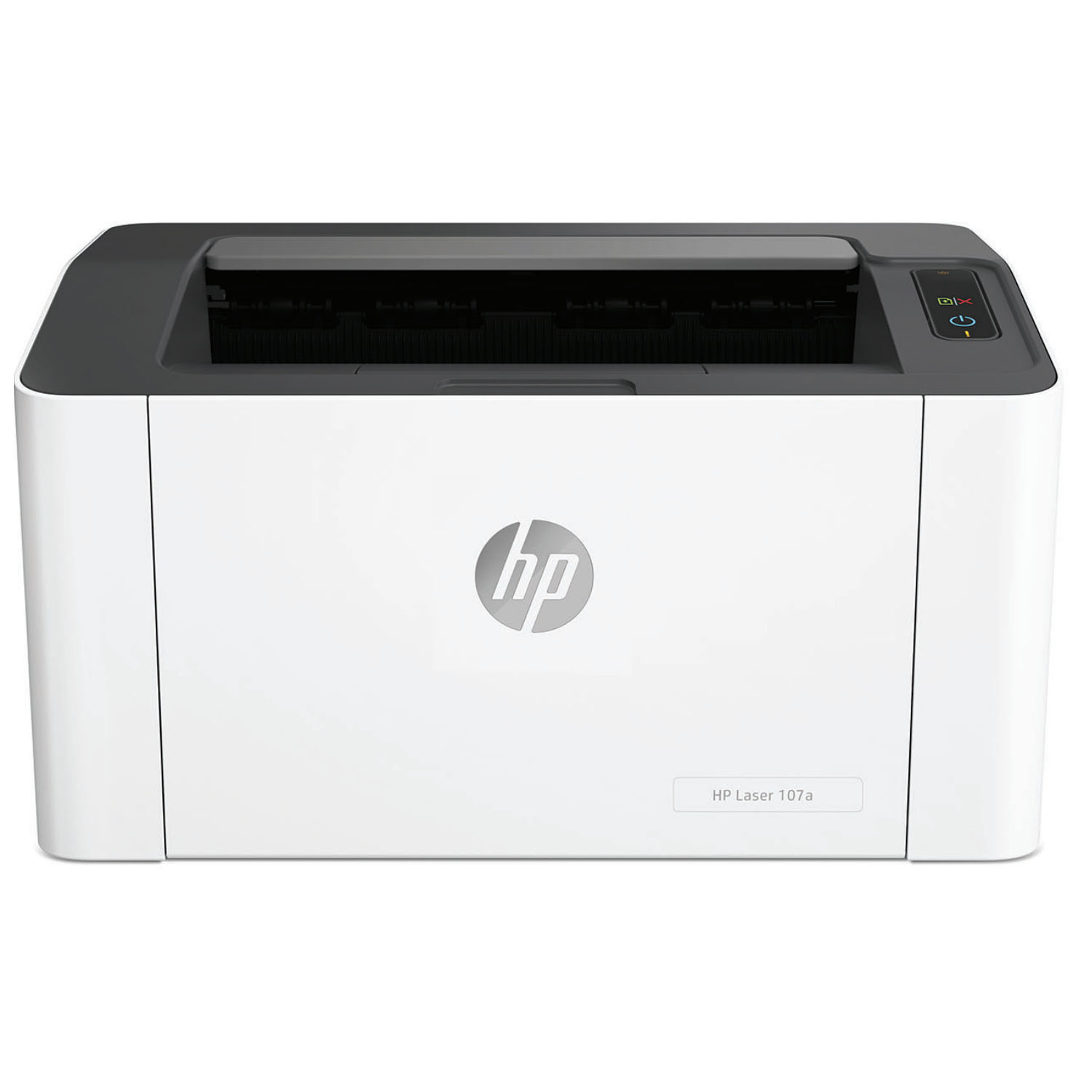 HP Laser Printer 107A ( 4ZB77A)