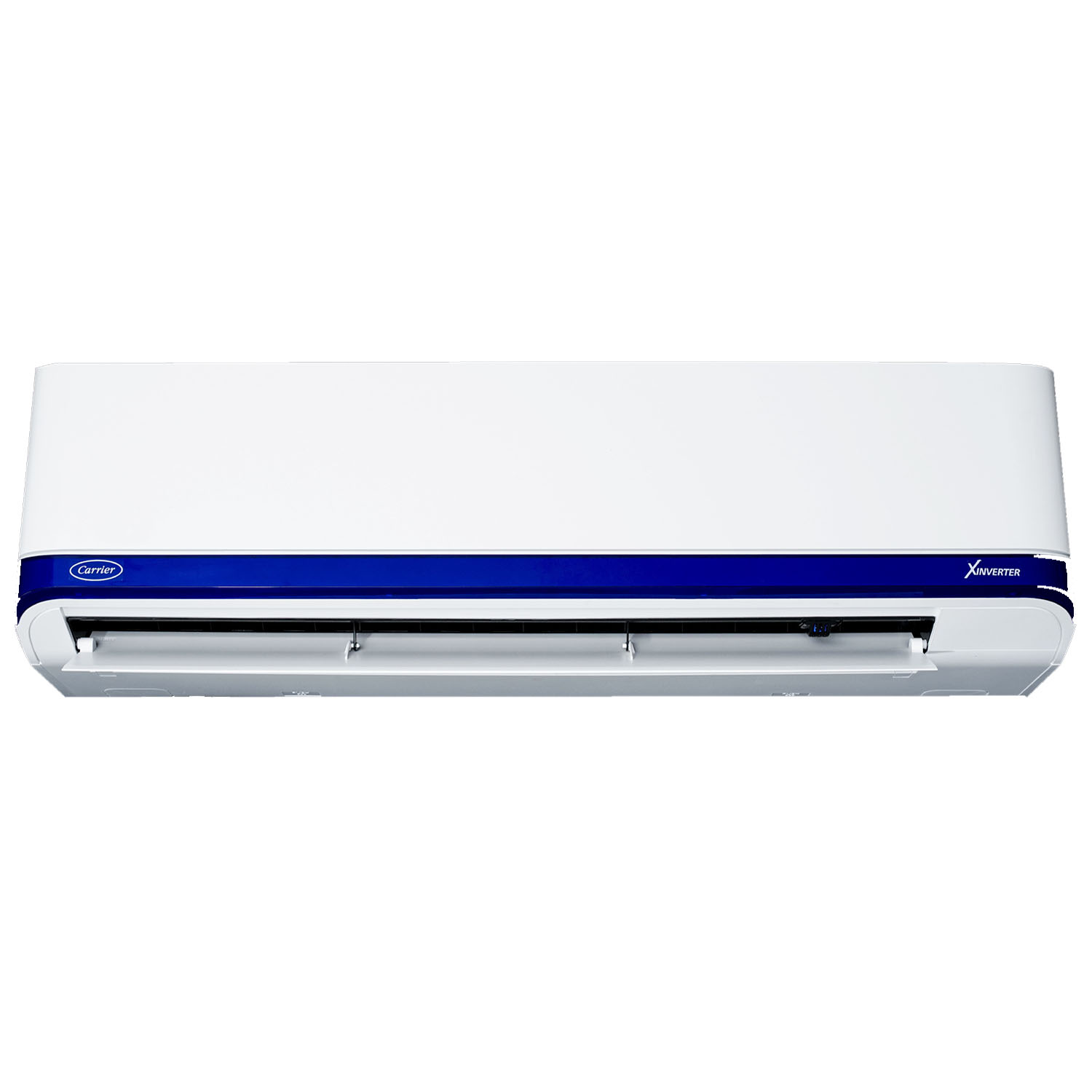 Carrier Air Conditioning X- Inverter