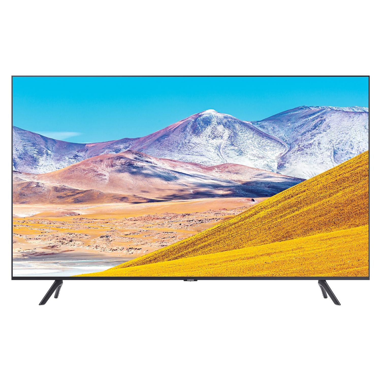TV UHD LED (75
