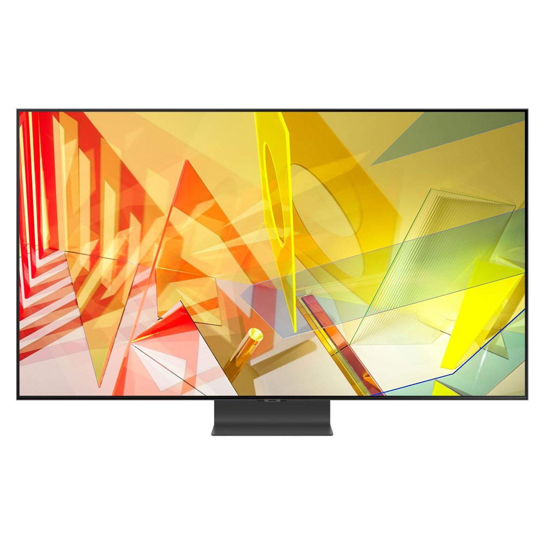 TV  QLED UHD ( 65