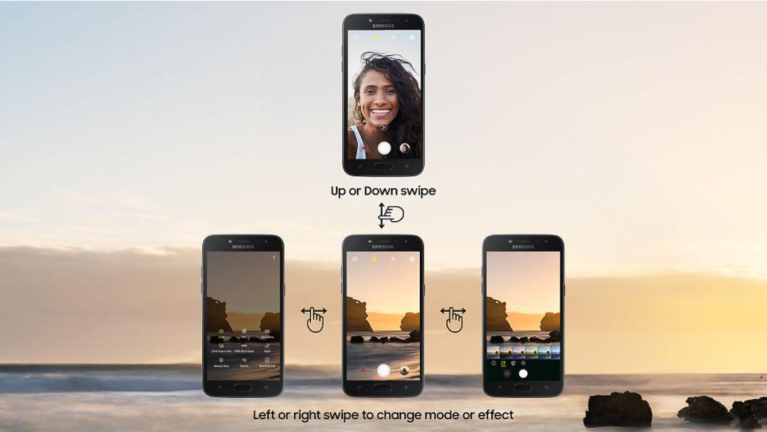 Samsung J2 Pro Ios Custom Rom Download
